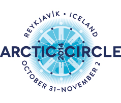 Go to Second Arctic Circle Assembly