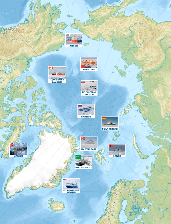 2012_Fieldwork_map_ship_web